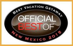 best-vacation-getaway