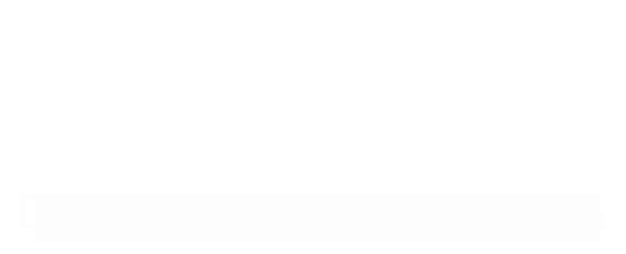 dacc-logo