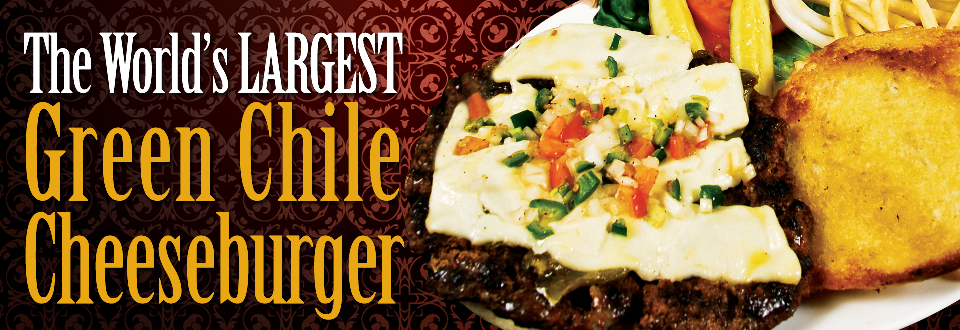largest-green-chile-burguer-banner