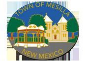town-mesilla