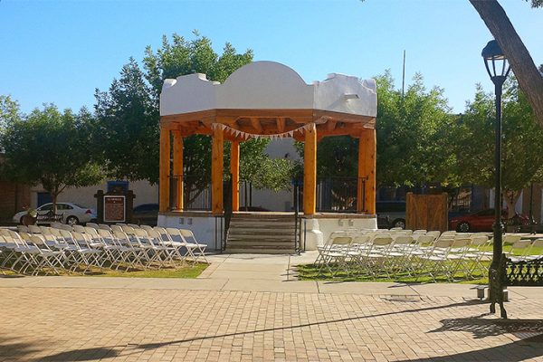 wedding-plaza