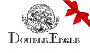 gift-card-double-eagle