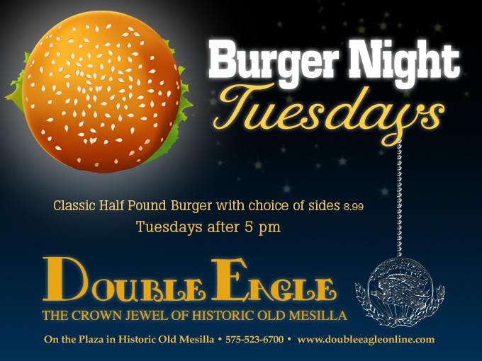 burgernight-special