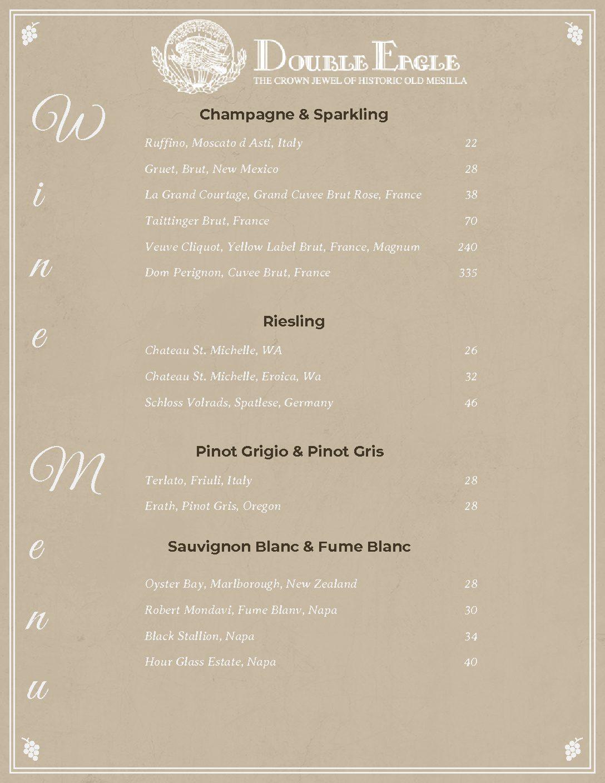 wine-menu-1
