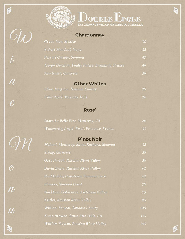 wine-menu-2