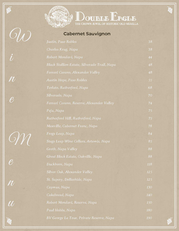 wine-menu-4