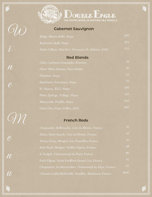 wine-menu-5
