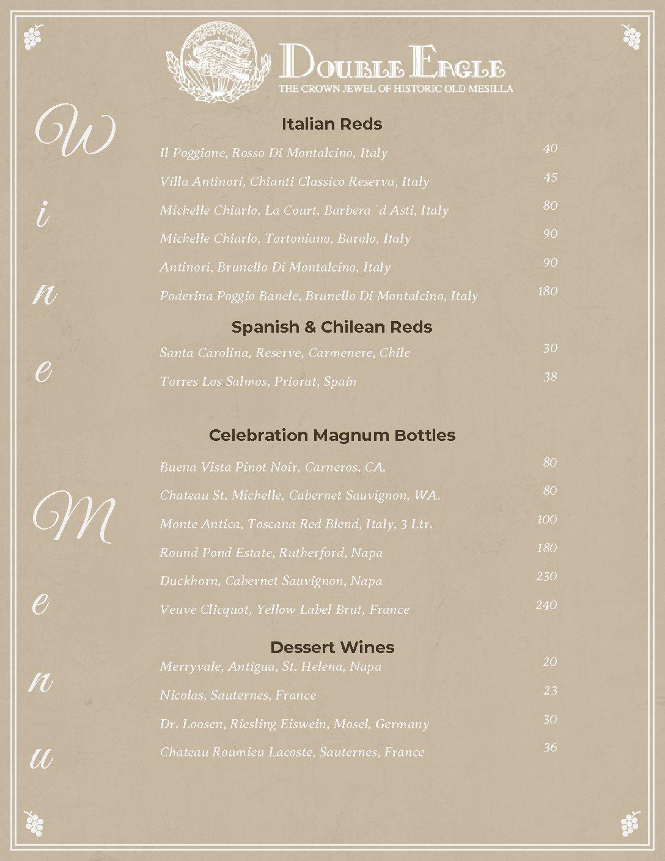 wine-menu-6