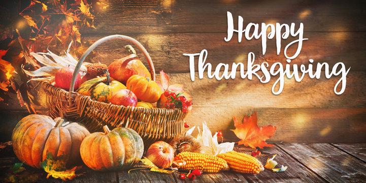 thanksgiving-stock